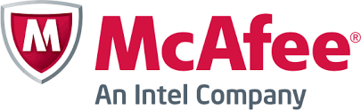 McAfee®Internet Security