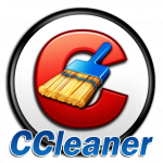 ccleaner157
