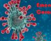 Emergencia Coronavirus