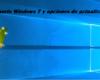 Finalización soporte windows 7 y actualización a windows 10