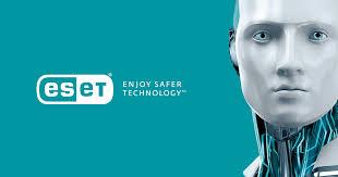 Nuevo productos de seguridad para empresas  de ESET